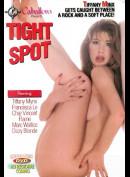675u Tight Spot