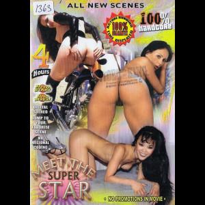 1363 Meet The Super Star