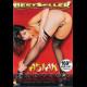 11015s Bestseller 0747: Asia Erotica (B83)