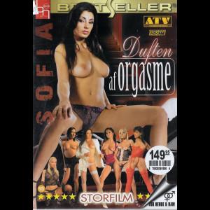 11015f Bestseller 1043: Duften Af Orgasme (B64)