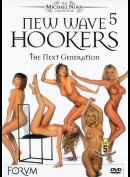 7135 New Wave Hookers 5