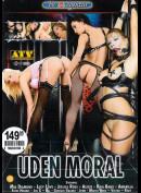 11015h Bestseller 0812: Uden Moral