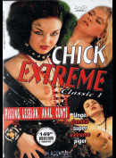 7257e Bestseller 0220: Chick Extreme Classic 1
