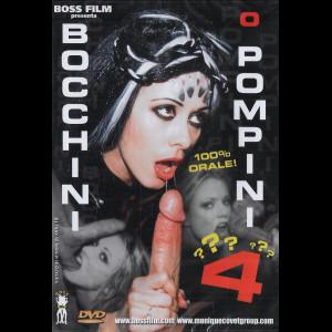 347 Bocchini Pompini