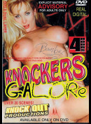 4q Knockers Galore