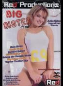429 Big Sister