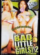 5903 Bad Little Girls 2