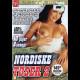 6031 Bestseller 0860: Nordiske Tøser 2