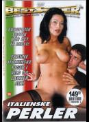 7325c Bestseller 0546: Italienske Perler