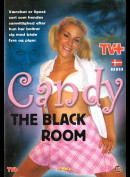 1199 Candy The Black Room