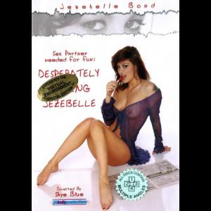 6523 Desperately Seeking Jezebelle