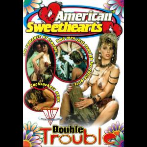 6604 American Sweethearts