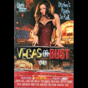 6611 Vegas Or Bust