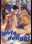 5085 Girls Delight