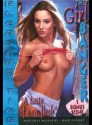 6480 The Girl Banger 1