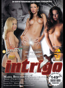 7532g Bestseller 0328: Intrigo