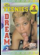 6464y Teenies Dream 2 (1980)