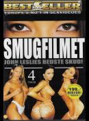 11026l Bestseller 0096: Smugfilmet