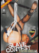 6336 Slave Contest: Fucking Angel 2