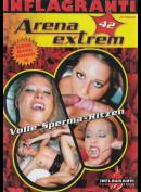 6084 Arena Extrem 42