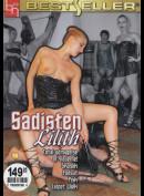 9220 Bestseller 1278: Sadisten Lilith