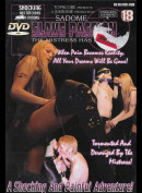 5782 Slave Passion: The Mistress Has Begun