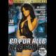 179i Bestseller 0872: En for Alle, Alle For En