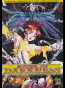 6351 School Of Darkness