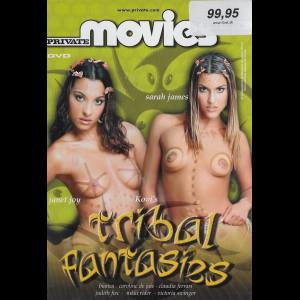6597 Tribal Fantasies