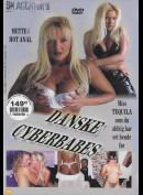 5069 Danske Cyberbabes
