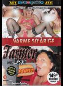 5089 Bestseller 0593: Farmor Med Lyster