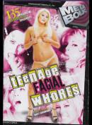 5765 Teenage FAcial Whores