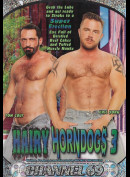 5916 Hairy Horndogs 3