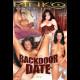 7466 Backdoor Date