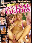 7242 Johnny Rebels: Anal Vacation