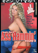 1083 Ass Rammin 3