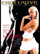 7298 Top Model