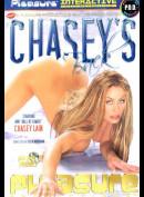 675 Chaseys back