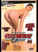 665 Ass Wide Open 6