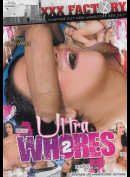 1032 Ultra Whores 2