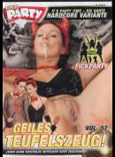 5783 Geiles Teufelszeug Vol. 57