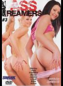 5741 Ass Reamers 3