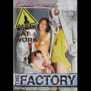 6486 The Factory