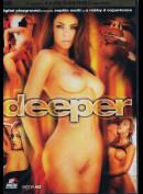 11045l DP: Deeper
