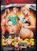 11045q DP: Big Ass Show 9