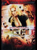 11046a DP: Angelina Armani: The Big Hit