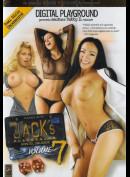11046i DP: Jacks Playground Vol. 7