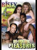7365 Bi-Sexual Pleasures