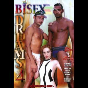 7367 Bi-Sex Dreams