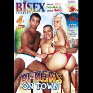 7375 Bi-News On Town